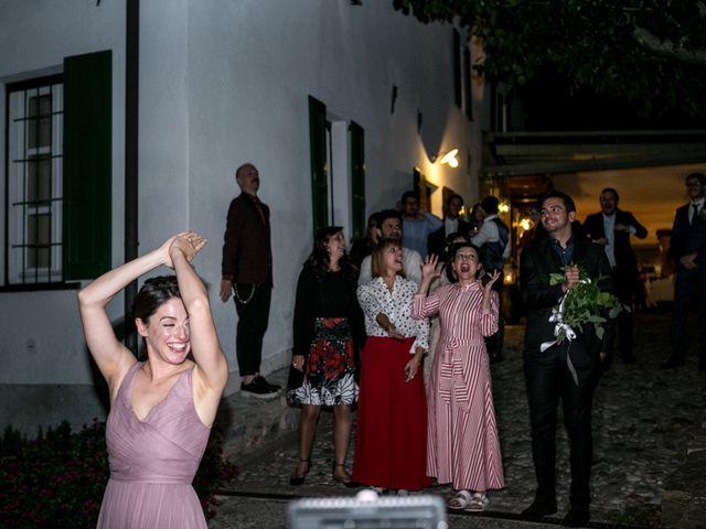 Il matrimonio di Georgios e Martina a Lecco, Lecco 58