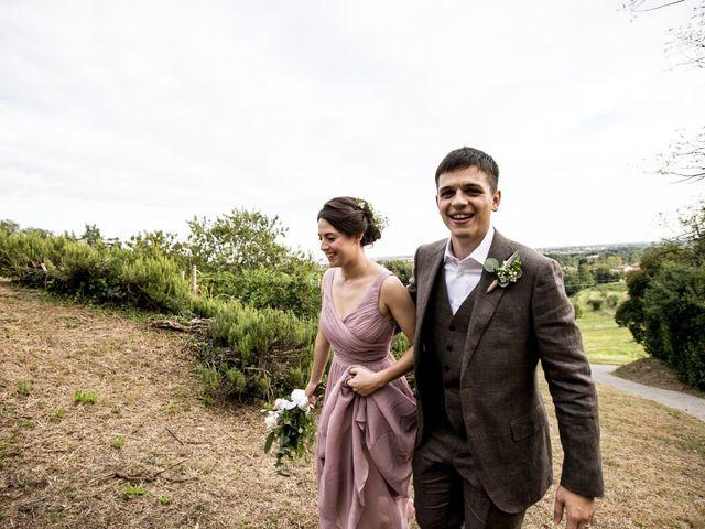 Il matrimonio di Georgios e Martina a Lecco, Lecco 71