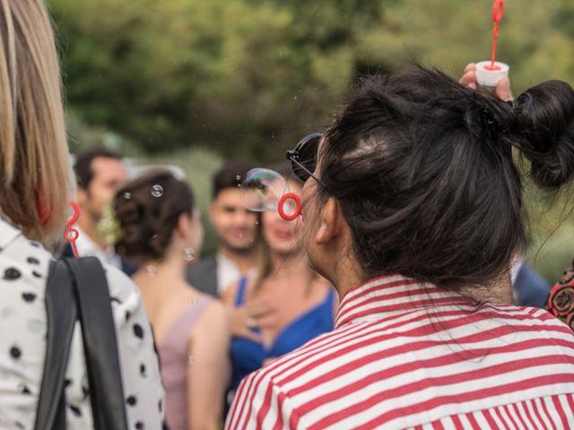 Il matrimonio di Georgios e Martina a Lecco, Lecco 74