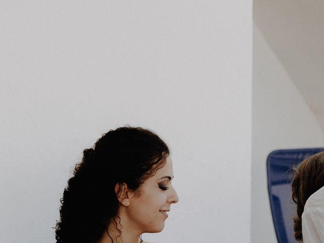 Il matrimonio di Gianmarco e Giorgia a Santa Marina Salina, Messina 37