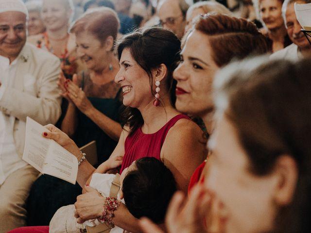 Il matrimonio di Gianmarco e Giorgia a Santa Marina Salina, Messina 76