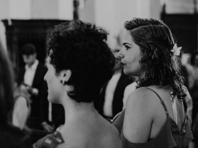 Il matrimonio di Gianmarco e Giorgia a Santa Marina Salina, Messina 83