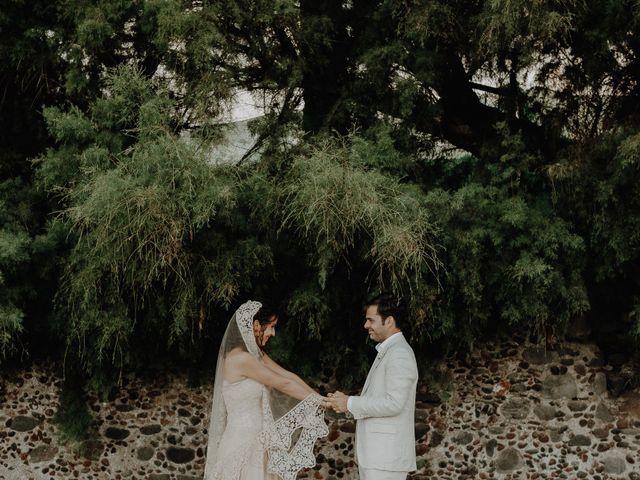Il matrimonio di Gianmarco e Giorgia a Santa Marina Salina, Messina 110