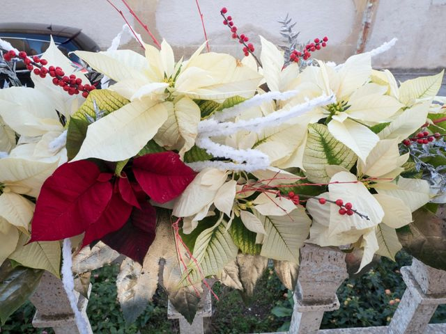 Il matrimonio di Roberto e Rossella a Castro, Lecce 22