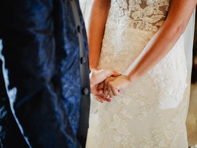 Il matrimonio di Adriano e Raffaella a Asti, Asti 24