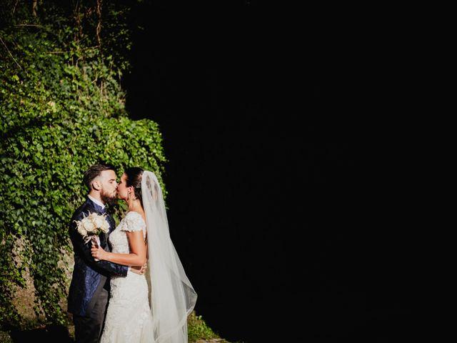 Il matrimonio di Adriano e Raffaella a Asti, Asti 28