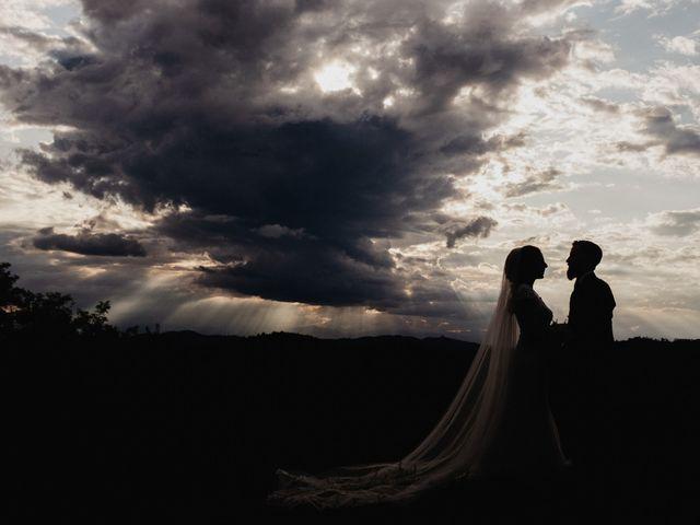 Il matrimonio di Adriano e Raffaella a Asti, Asti 36
