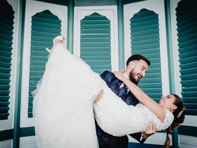 Il matrimonio di Adriano e Raffaella a Asti, Asti 42