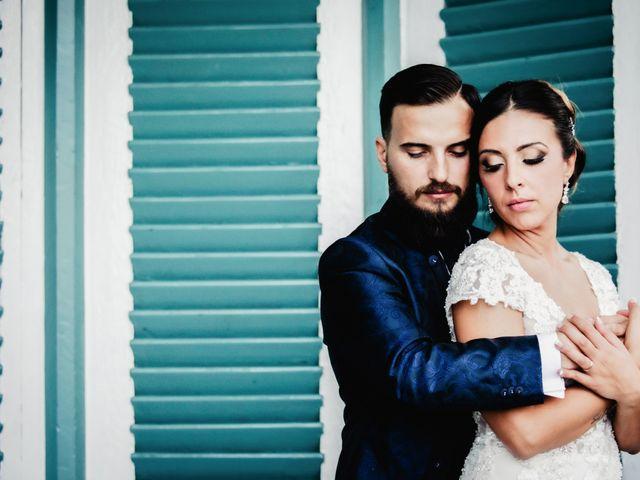 Il matrimonio di Adriano e Raffaella a Asti, Asti 44