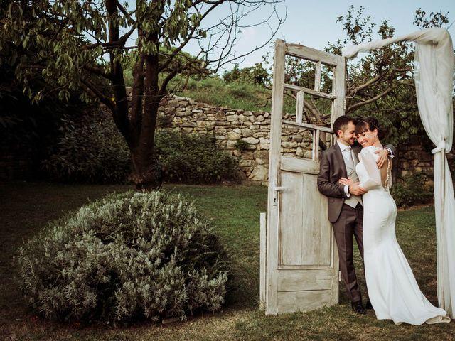Il matrimonio di Alessandro e Tatiana a Vimercate, Monza e Brianza 66