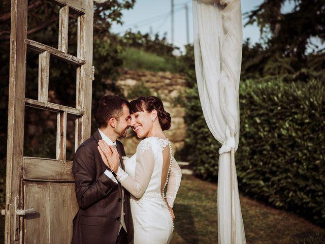 Il matrimonio di Alessandro e Tatiana a Vimercate, Monza e Brianza 67