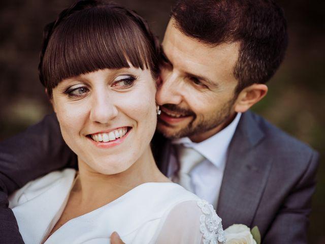 Il matrimonio di Alessandro e Tatiana a Vimercate, Monza e Brianza 72