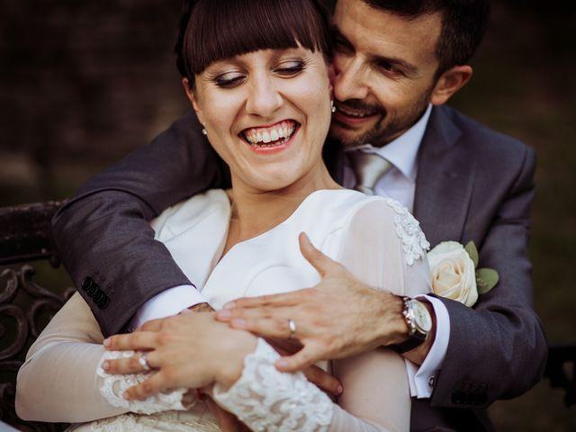 Il matrimonio di Alessandro e Tatiana a Vimercate, Monza e Brianza 73