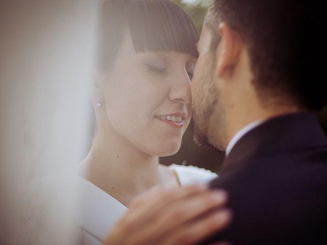 Il matrimonio di Alessandro e Tatiana a Vimercate, Monza e Brianza 76