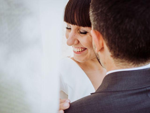 Il matrimonio di Alessandro e Tatiana a Vimercate, Monza e Brianza 80