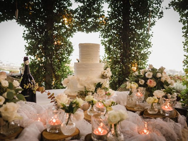 Il matrimonio di Alessandro e Tatiana a Vimercate, Monza e Brianza 95