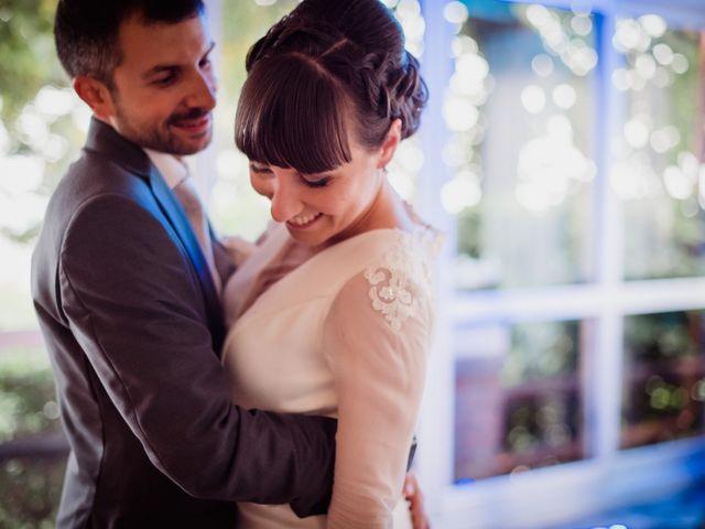 Il matrimonio di Alessandro e Tatiana a Vimercate, Monza e Brianza 97