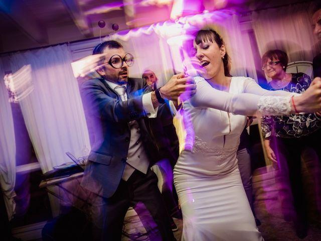 Il matrimonio di Alessandro e Tatiana a Vimercate, Monza e Brianza 107