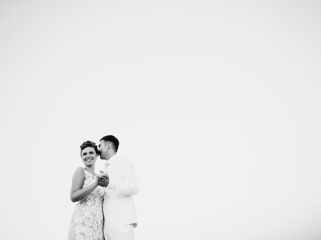 Il matrimonio di Roger e Ilenia a Chioggia, Venezia 22