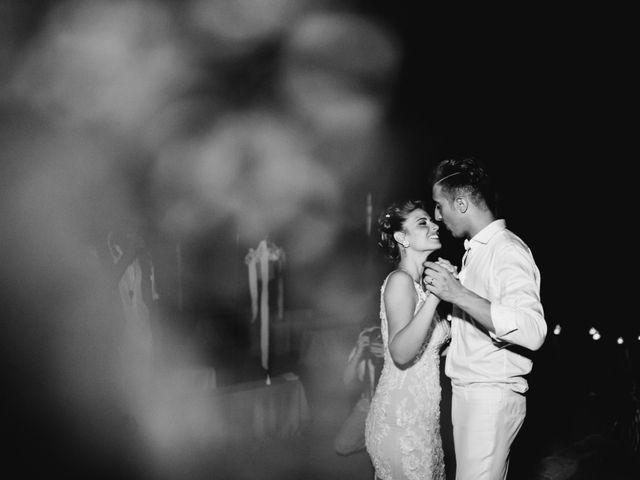 Il matrimonio di Roger e Ilenia a Chioggia, Venezia 27
