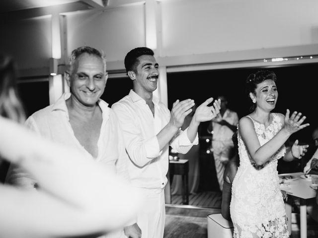 Il matrimonio di Roger e Ilenia a Chioggia, Venezia 28