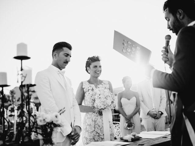 Il matrimonio di Roger e Ilenia a Chioggia, Venezia 35