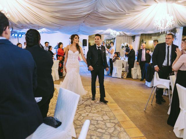Il matrimonio di Christian e Sebastiana a Ragusa, Ragusa 6