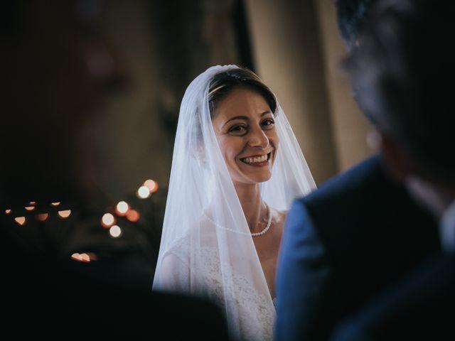 Il matrimonio di Alessandro e Alessandra a Lecce, Lecce 25