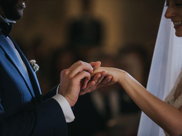 Il matrimonio di Alessandro e Alessandra a Lecce, Lecce 26