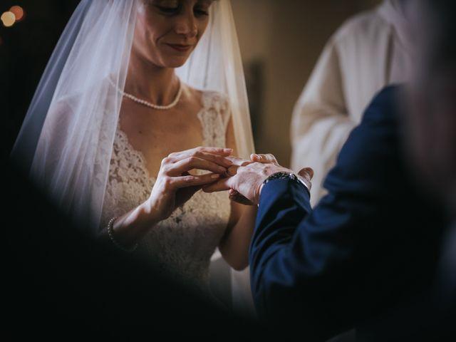 Il matrimonio di Alessandro e Alessandra a Lecce, Lecce 27