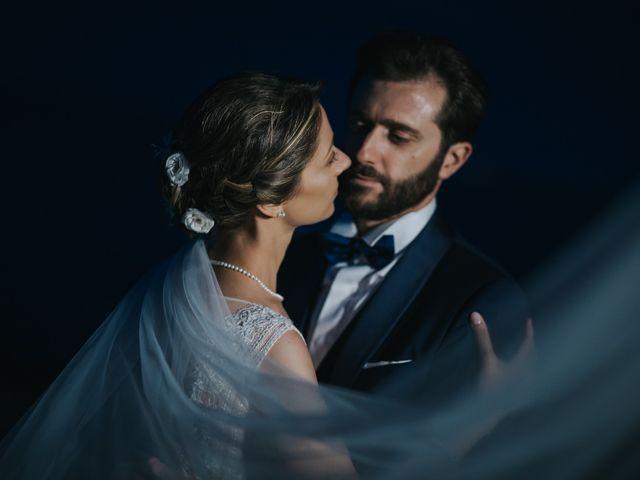 Il matrimonio di Alessandro e Alessandra a Lecce, Lecce 46