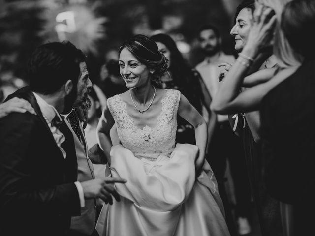 Il matrimonio di Alessandro e Alessandra a Lecce, Lecce 58