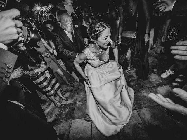Il matrimonio di Alessandro e Alessandra a Lecce, Lecce 60