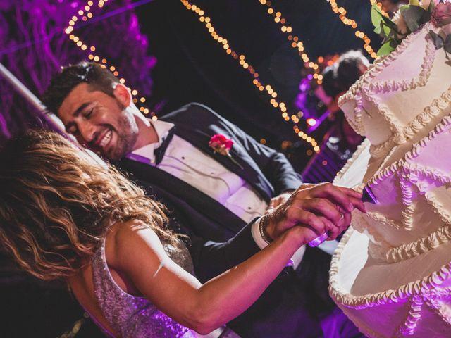 Il matrimonio di Gianluca e Daniela a Roma, Roma 39