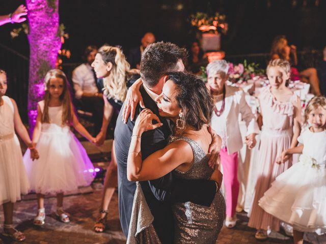 Il matrimonio di Gianluca e Daniela a Roma, Roma 40