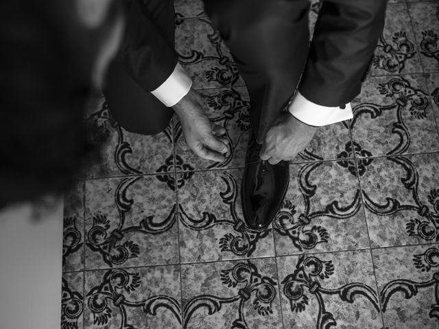 Il matrimonio di Diego e Ilaria a Cascina, Pisa 19