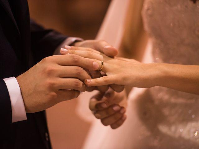 Il matrimonio di Diego e Ilaria a Cascina, Pisa 45