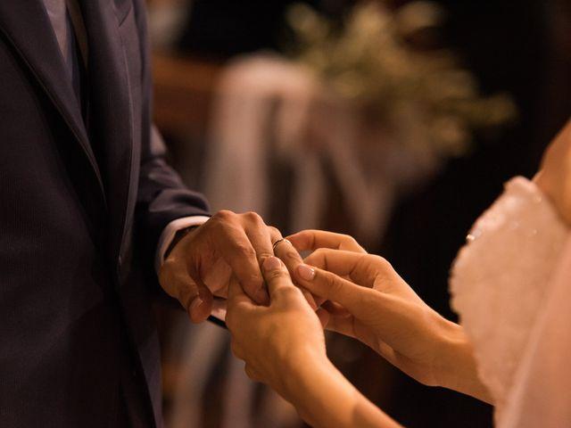 Il matrimonio di Diego e Ilaria a Cascina, Pisa 46