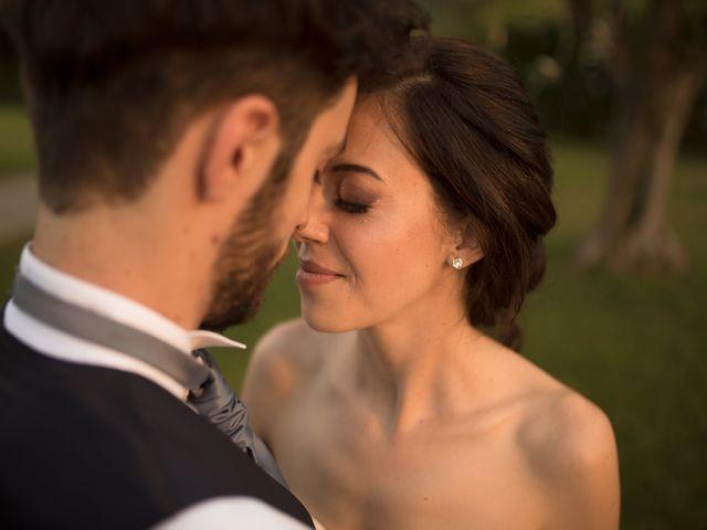 Il matrimonio di Diego e Ilaria a Cascina, Pisa 61