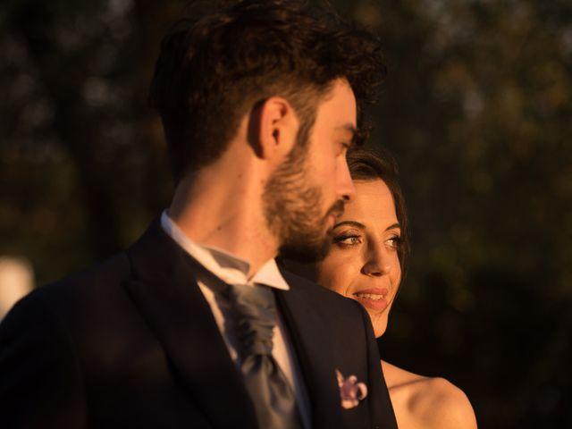 Il matrimonio di Diego e Ilaria a Cascina, Pisa 65