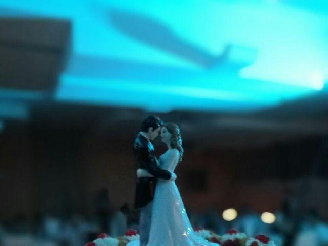 Il matrimonio di Michele e Lucia a Verona, Verona 6