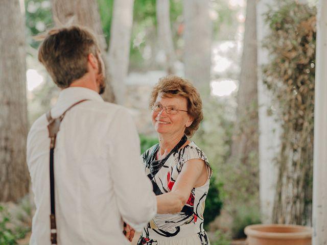 Il matrimonio di Simone e Marina a Milano, Milano 35