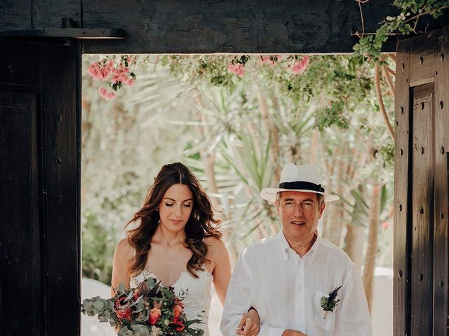 Il matrimonio di Simone e Marina a Milano, Milano 43