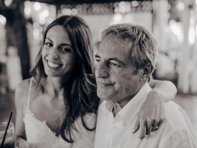 Il matrimonio di Simone e Marina a Milano, Milano 47