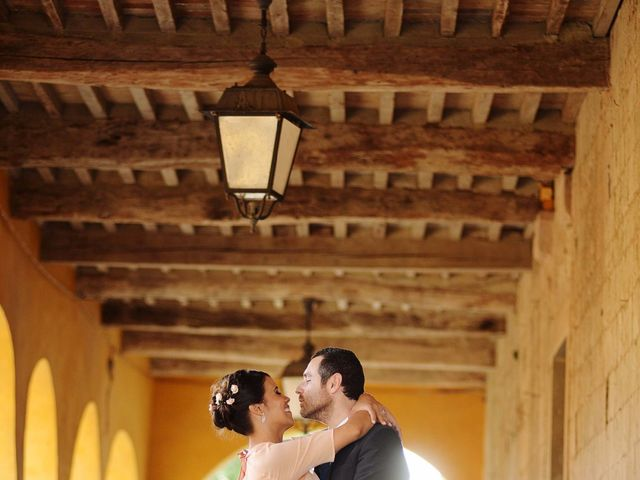 Il matrimonio di Simone e Amarylis a Serravalle Pistoiese, Pistoia 50