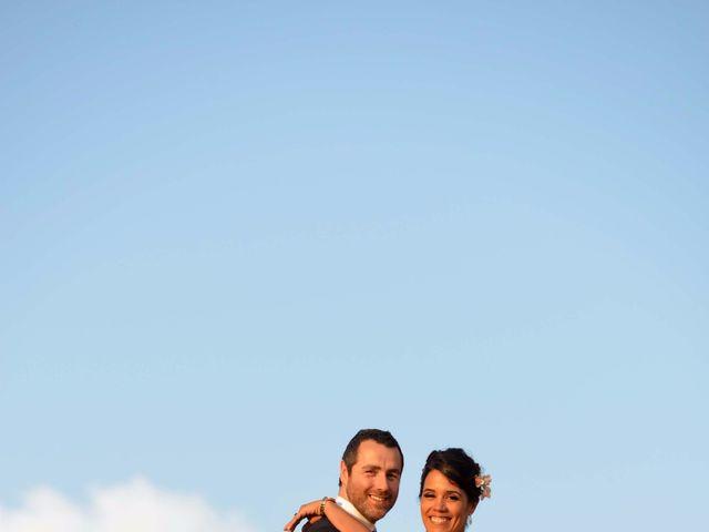 Il matrimonio di Simone e Amarylis a Serravalle Pistoiese, Pistoia 64