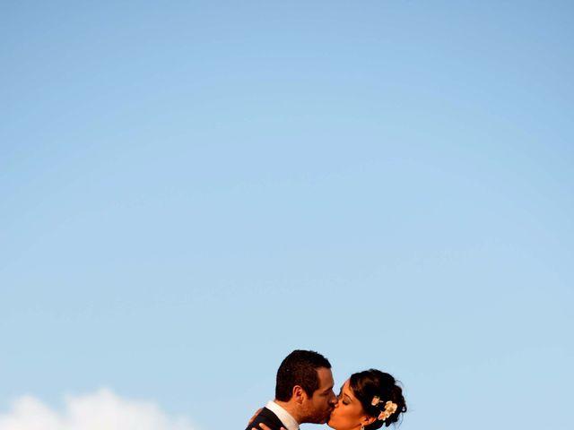Il matrimonio di Simone e Amarylis a Serravalle Pistoiese, Pistoia 65