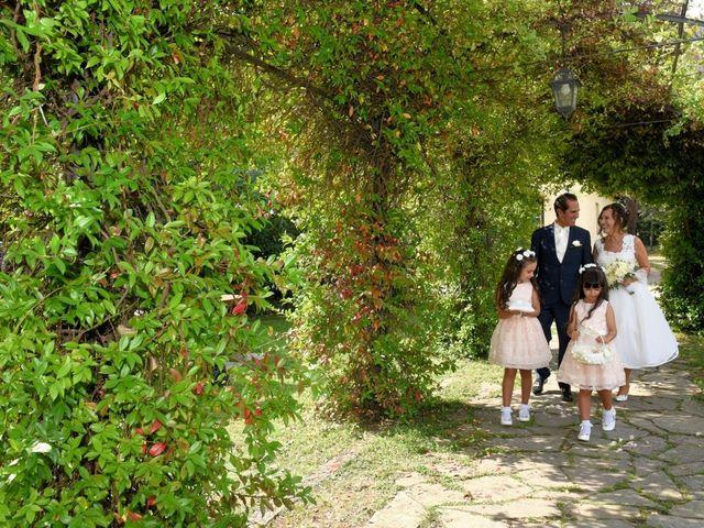 Il matrimonio di Giancarlo e Maria a Savona, Savona 7