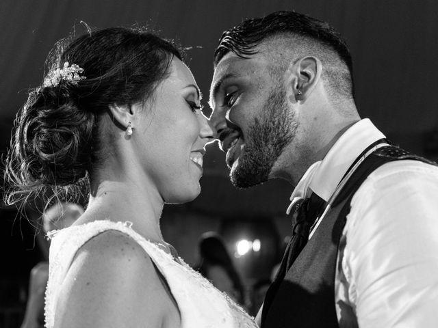 Il matrimonio di Giuseppe e Giusy a Agrigento, Agrigento 17
