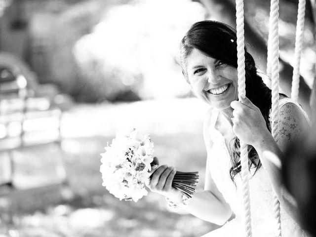 Il matrimonio di Giuseppe e Daniela a Magnago, Milano 29